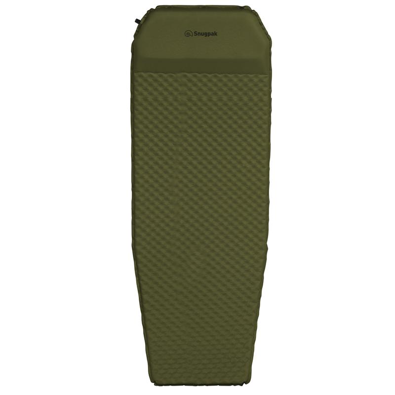 SnugPak Basecamp OPS Thermomatte Elite XL