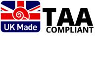 UK_TAA.jpg
