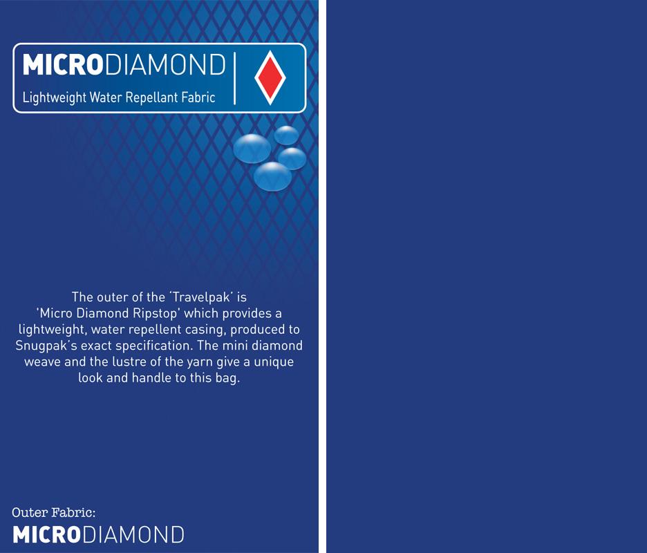 MICRO DIAMOND